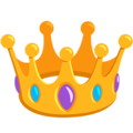 Crown on Messenger 1.0