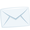 Envelope on Messenger 1.0