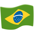 Brazil on Messenger 1.0