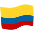 Colombia on Messenger 1.0
