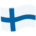 Finland on Messenger 1.0
