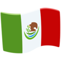 Mexico on Messenger 1.0