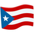 Puerto Rico on Messenger 1.0