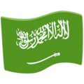 Saudi Arabia on Messenger 1.0