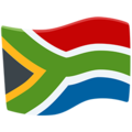 South Africa on Messenger 1.0