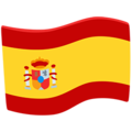 Spain on Messenger 1.0