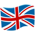 United Kingdom on Messenger 1.0