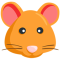 Hamster Face on Messenger 1.0