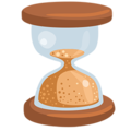 Hourglass on Messenger 1.0