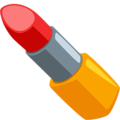 Lipstick on Messenger 1.0
