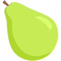Pear on Messenger 1.0