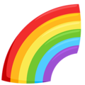 Rainbow on Messenger 1.0