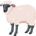 Ewe on Messenger 1.0