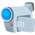 Video Camera on Messenger 1.0