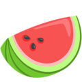 Watermelon on Messenger 1.0
