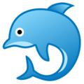Dolphin on Google Android 8.0