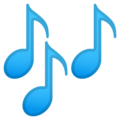 Musical Notes on Google Android 8.0