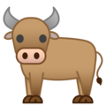 Ox on Google Android 8.0