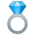 Ring on Google Android 8.0