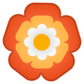 Rosette on Google Android 8.0