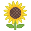 Sunflower on Google Android 8.0