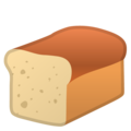 Bread on Google Android 8.1