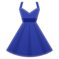 Dress on Google Android 8.1