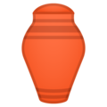 Funeral Urn on Google Android 8.1