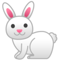 Rabbit on Google Android 8.1