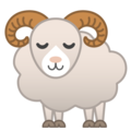 Ram on Google Android 8.1