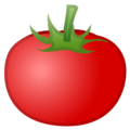 Tomato on Google Android 8.1
