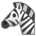 Zebra on Google Android 8.1