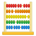Abacus on Google Android 9.0