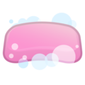 Soap on Google Android 9.0