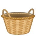 Basket on Google Android 9.0