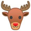 Deer on Google Android 9.0