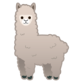 Llama on Google Android 9.0