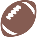 American Football on Google Android 7.1