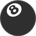 Pool 8 Ball on Google Android 7.1