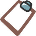Clipboard on Google Android 7.1