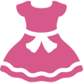 Dress on Google Android 7.1