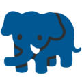 Elephant on Google Android 7.1