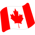 Canada on Google Android 7.1