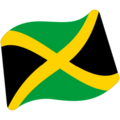 Jamaica on Google Android 7.1