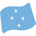 Micronesia on Google Android 7.1