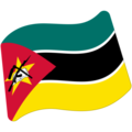 Mozambique on Google Android 7.1