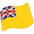 Niue on Google Android 7.1