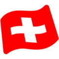 Switzerland on Google Android 7.1