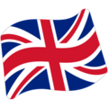 United Kingdom on Google Android 7.1