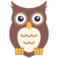 Owl on Google Android 7.1
